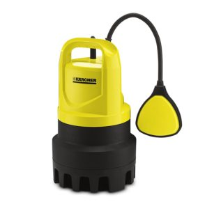 Pompe Submersible Karcher